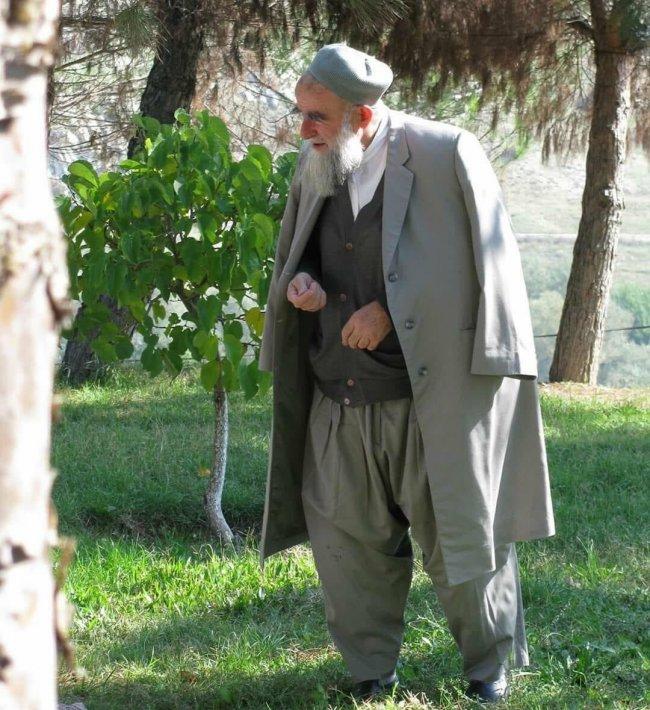 Zavendikli Mustafa YILDIZ Hocaefendiyi vefatının sene-i devrinde rahmetle anıyoruz